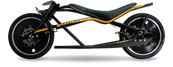 bika-unconventional-biking