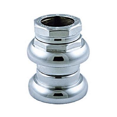 "1.0133.0100.0100 - serie sterzo standard 1"", silver"