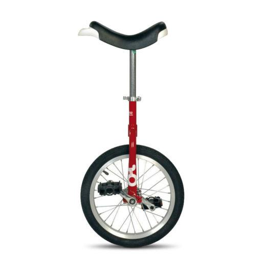 Bika: monociclo 16