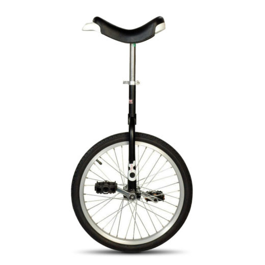 "Bika: monociclo 20"""
