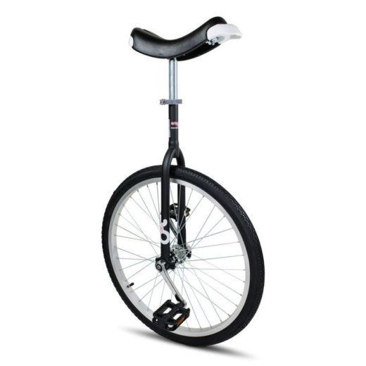 "Bika: Monociclo 24"""
