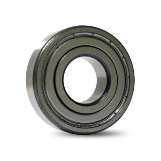 Bika: Cuscinetto a sfere 6003 con protezione (ø17x35 h=10)