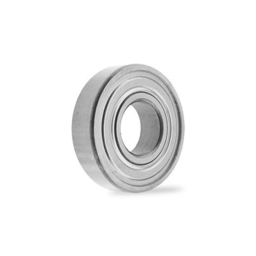 Bika: cuscinetto a sfere 6201 con protezione (Ø12x32 H=10)
