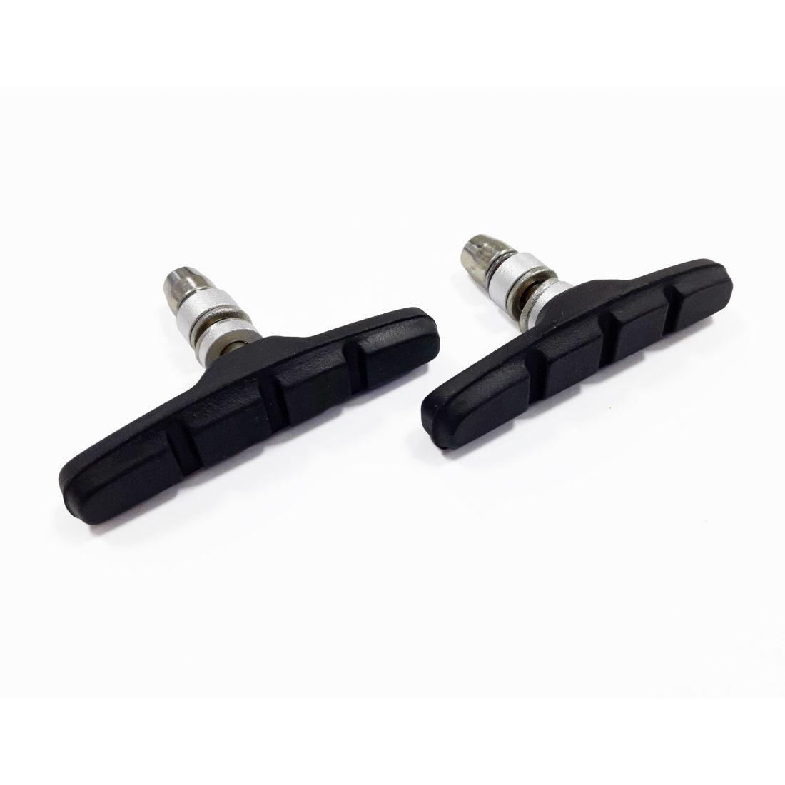 1.0145.0070.0001 - coppia pattini v-brake 70mm