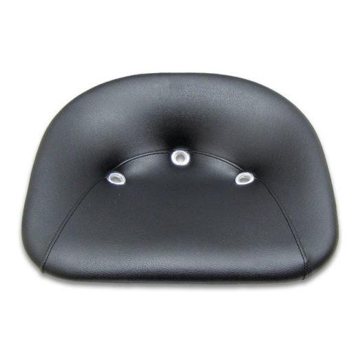1.0153.5001.0201 - sedile imbottito 50cm