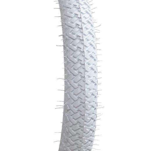 1.0155.2021.0213 - copertura 20 pollici ROAD bianco