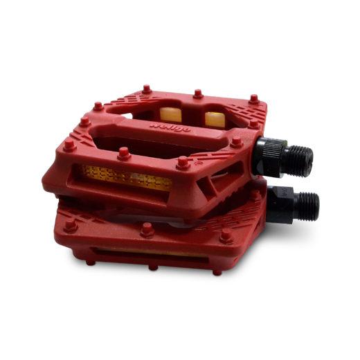 1.0159.0916.0011 - pedali LAPO