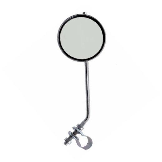 1.0163.1000.0100 - specchietto cromato dx-sx